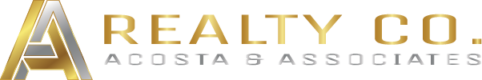 San Diego Real Estate - AA Realty Co.